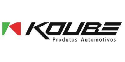 Koube